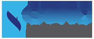 Sync insurance logo new