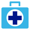 insurance icons-01