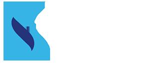 Sync insurance logo-final white