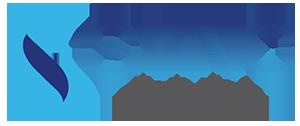 Sync insurance logo-final